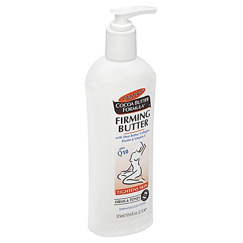 palmer 39 s cocoa butter formula post natal firming lotion buybuy baby