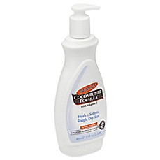 image of Palmer's® 13.5 oz.Cocoa Butter Lotion