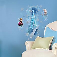 Disney Frozen - Bed Bath & Beyond