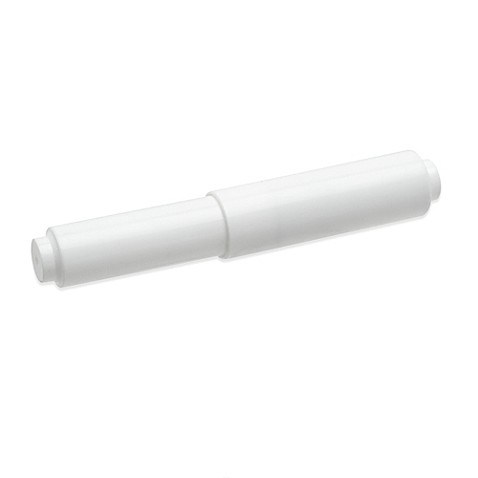 Buy Replacement Toilet Paper Roll From Bed Bath Beyond