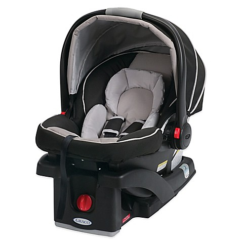 Graco® SnugRide® Click Connect™ 35 Infant Car Seat in Pierce