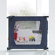 image of Brica® Fold N Go Portable Gate