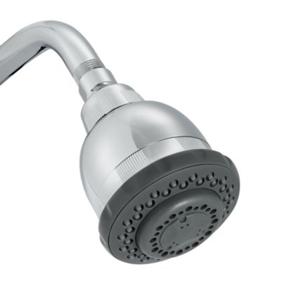 Culligan Wall Mounted Shower Filter Bed Bath Beyond
