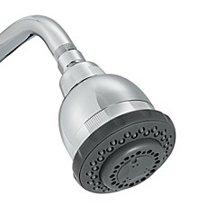 image of Culligan® Wall Mounted Shower Filter
