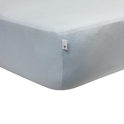 Bed Bath And Beyond Jersey Fitted Sheet