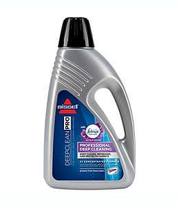 Líquido profesional para limpieza profunda BISSELL®, con Febreze®