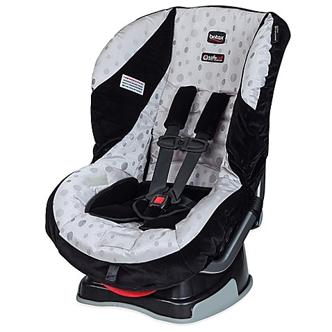 britax roundabout xe g4 1 convertible car seat in silverlake bed bath beyond. Black Bedroom Furniture Sets. Home Design Ideas