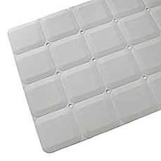 image of Octo® Bath Mat