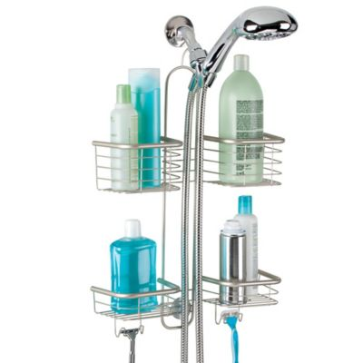 shower head Caddy holder