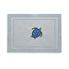 image of Sea Turtle Placemat