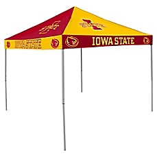image of Iowa State University Canopy Tent
