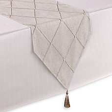 table runners lace linen table runners bed bath beyond