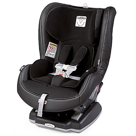 peg perego primo viaggio sip convertible car seat in licorice buybuy baby. Black Bedroom Furniture Sets. Home Design Ideas