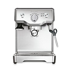 image of Breville® Duo-Temp™ Pro Espresso Maker