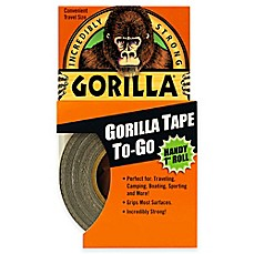 image of Gorilla Glue™ Tape To-Go