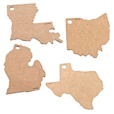image of Epicurean® State Cutting Board Collection