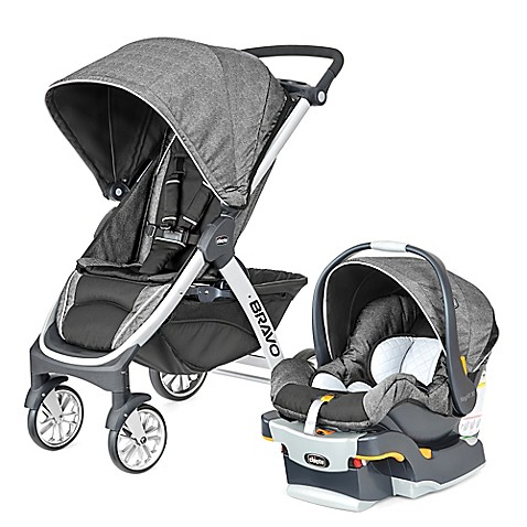 chicco bravo trio travel system in avena bed bath beyond. Black Bedroom Furniture Sets. Home Design Ideas