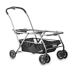 Frame Strollers - buybuy BABY