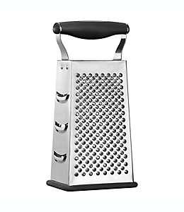 Rallador de acero inoxidable Cuisinart®