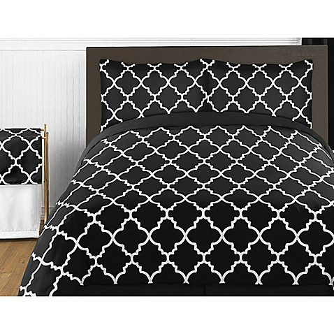 duvet size sets black of white bedding inspirations duvets damask duvetss queen tags and full set cover bed images excellent setswhite