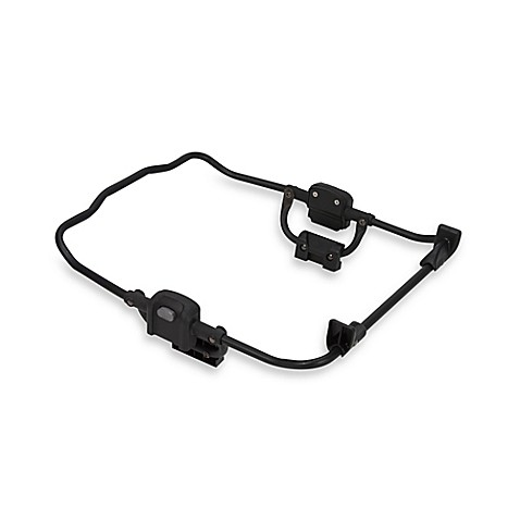 UPPAbaby® Chicco® Infant Car Seat Adapter - Bed Bath & Beyond