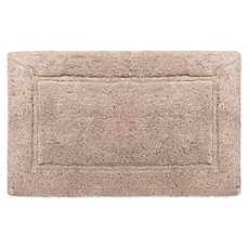 Superb Image Of Wamsutta® Perfect Soft MICRO COTTON® Bath Rug