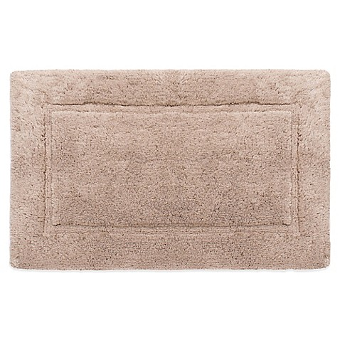 Wamsutta® Perfect Soft MICRO COTTON® Bath Rug