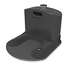 image of iRobot® Roomba® Home Base® Charging Station