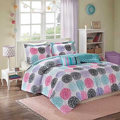 comforters rent bedroom for list in bedrooms cute comforter angeles to regard bedroomsource vogue bedding sets los with ruffle teal bedspreads teen