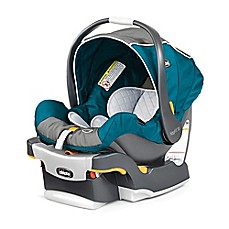 image of Chicco® KeyFit® 30 Infant Car Seat in Polaris