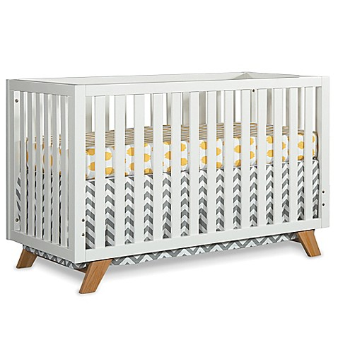 Top Child Craft™ Forever Eclectic™SOHO 4-in-1 Convertible Crib  AP07
