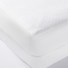 mattress protectors - bed bath & beyond