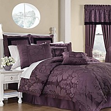 oversized king bedspreads 128x120 | bed bath & beyond