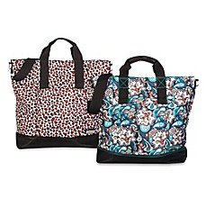Totes - Rolling Tote Bags, Laptop Totes - Bed Bath & Beyond