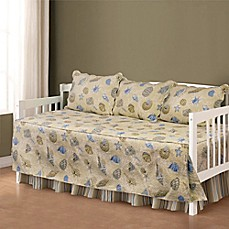 image of Madeira Daybed Bedding Set