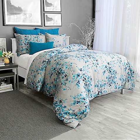 hycroft duvet cover set bed bath amp beyond 85754