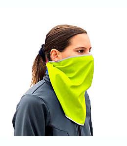 Toalla de enfriamiento instantáneo Mission EnduraCool™, en verde