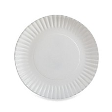 Polypropylene Paper Plate  sc 1 st  Bed Bath \u0026 Beyond & reusable plastic plates | Bed Bath \u0026 Beyond