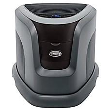 Cool Amp Warm Mist Humidifiers Ultrasonic Air Humidifiers