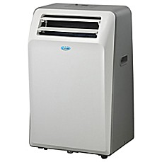 image of Perfect Aire® 12,000-BTU Portable Air Conditioner