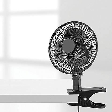 floor fans | vintage fans | small decorative fans - bed bath & beyond