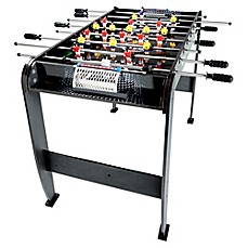 image of Franklin Sports 48-Inch Foosball Table