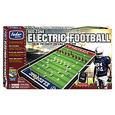 image of Tudor Games® Red Zone Electric Football® Game