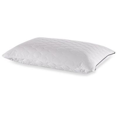 Tempur Pedic TEMPUR Cloud Premium Soft Pillow Bed Bath Beyond