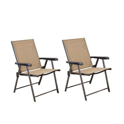 Patio Chairs Benches Plastic Chairs Folding Patio Chairs Bed