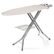 image of Polder® Ultimate Ironing Station