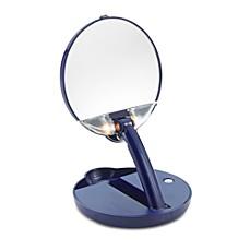 Vanity Amp Travel Mirrors Bed Bath Amp Beyond