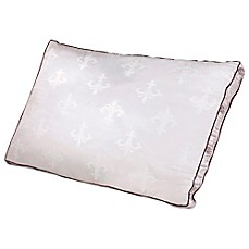 image of Stearns & Foster® Memory Core Pillow
