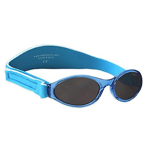 Baby Banz Adventurer Sonnenbrille EYcjyb