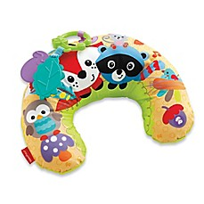 Shop Baby Activity Mats Amp Gyms Buybuy Baby